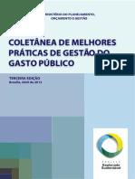 coletanea_de_melhores_praticas_de_gestao_do_gasto_publico.pdf