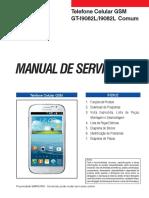 GT-I9082L - Manual de serviço (Traduzido).pdf