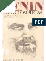 indice-5.pdf