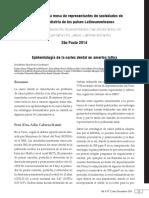 art-4.pdf