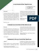 art-12.pdf