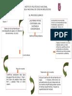 Proceso Quimico.docx