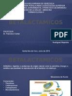 Betalactamicos (2).pptx