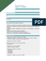 PlanoDeAula_325023
