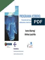 Programa Iceberg. Prevención del consumo de alcohol en adolescentes a través de la educación emocional.pdf