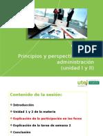 Open Class_vr3_principios y Perspectivas_clase 1 Ver 4