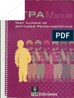 Manual ITPA.pdf
