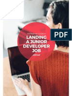 JUNIOR-DEV-JOB-GUIDE.pdf.pdf
