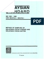 ms.1263.1992