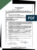 09-08-13 Sturgeon v La County (BC351286) at the Los Angeles Superior Court - #10- Dr Zernik's Motions Vol II Part5 p344-393