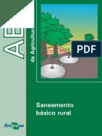 ABC-Saneamento-basico-rural-ed01-2014.pdf