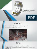 Copia de 3.4 Proceso de aceración.pptx