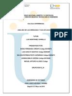 CD Trabajo Colaborativo 3 100410 34