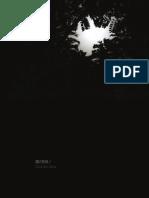RUINS_.pdf
