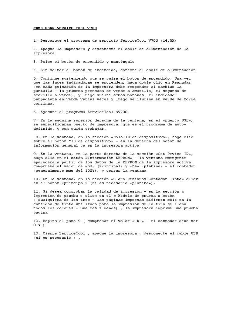 Fantástico Página De Prueba De La Impresora 6 Colores Regalo - Ideas ...