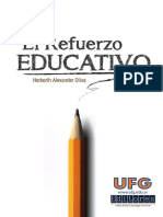 El.refuerzo.educativo Herberth Oliva
