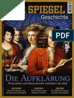 Der Spiegel Geschichte Nr2 2017