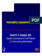GlobalFoodSafety_Acheson2