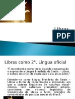 6_libras (1)