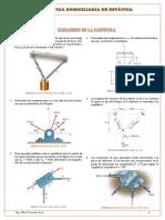 Prácticas domiciliarias.pdf