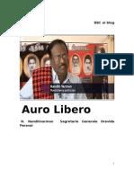 Auro Libero