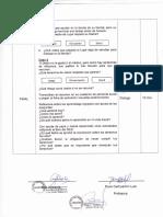 DERECHO DEL NIÑO.pdf