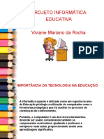 projetoinformticaeducacional-120827165033-phpapp02.pps