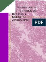 LAS-12-TRIBUS-DE-ISRRAEL-Y-NUESTRO-APOCALIPSIS[1]