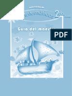 matematicas2_pres.pdf