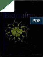 Stryer-Bioquimica.pdf