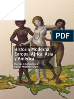 Historia moderna. Europa, África, Asia y América - Marina Alfonso Mola & Carlos Martínez Shaw.pdf