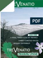Revista Trevenatio