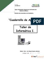 respaldocuaderno-100829093535-phpapp01.pdf