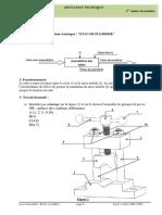 8c6rd-Etau_de_plombier.pdf