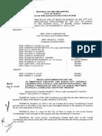 Iloilo City Regulation Ordinance 2011-563