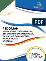 Pedoman Kegiatan LKS 2017-Solo  Revisi (08 Mar 2017).pdf