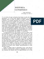 mexico gonzalez.pdf
