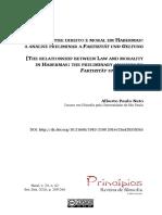 A_RELACAO_ENTRE_DIREITO_E_MORAL_EM_HABER.pdf