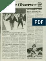 1992-02-24_v24_101.pdf