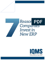 7-reasons-for-erp-ebook.pdf