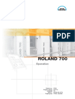 ENG_99C6778.pdf