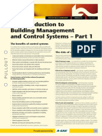 An introduction to Building Management System.pdf