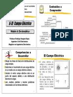 A-3 Campo Electrico.pdf