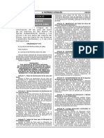 0302_ORDE_MML_1015.pdf