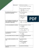 27-36 Modelos Matematicos