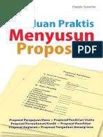 PANDUAN PROPOSAL.pdf