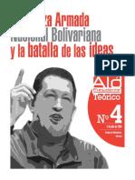 ALÓ PRESIDENTE TEÓRICO N°4.pdf