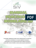PDF MANUAL 3D SKP VRAY PS.pdf