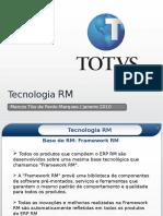 Tecnologiatotvsrm Rev 8 100729201418 Phpapp02