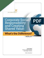 CFR-047 Corporate Social Responsibility White Paper_FINAL.pdf